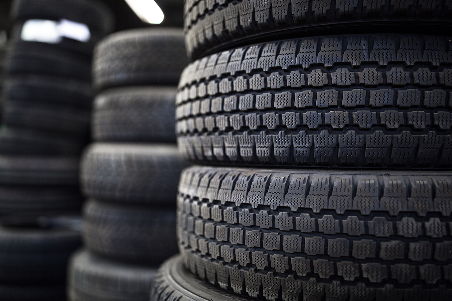 Tire Service San Angelo Tx Constancio Tire And Fleet Service