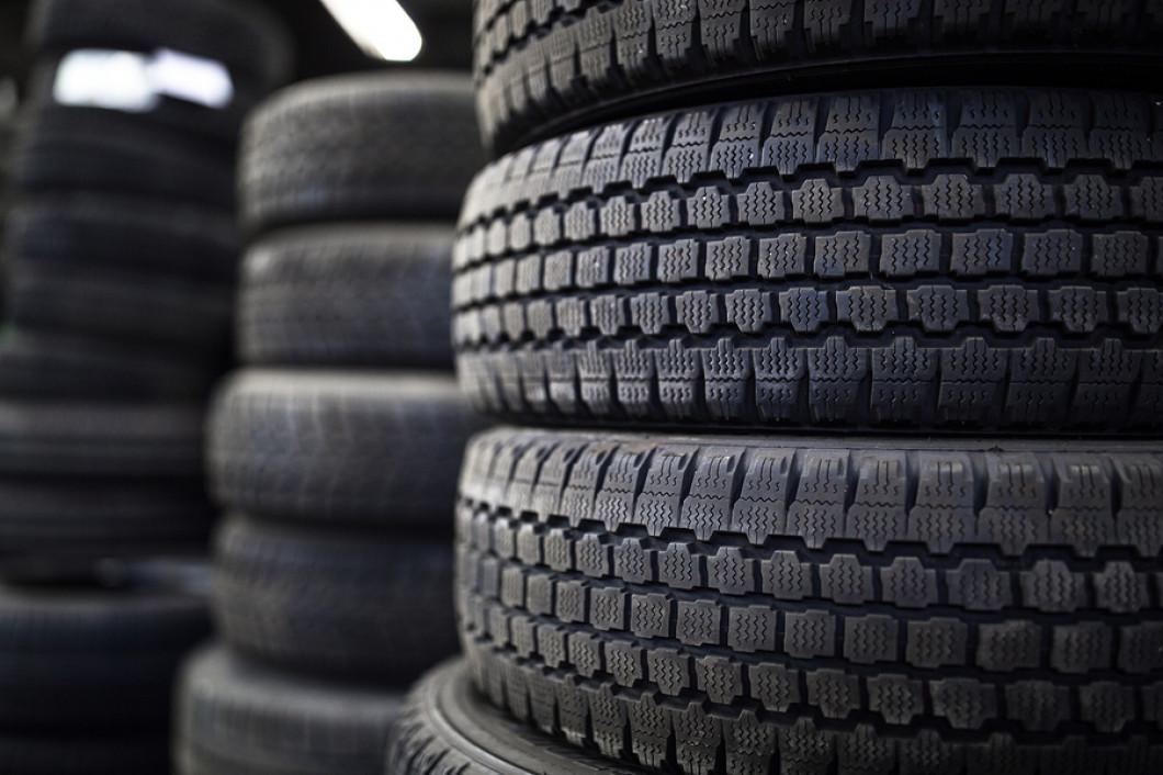 Used Tires San Angelo Tx Constancio Tire And Fleet Service